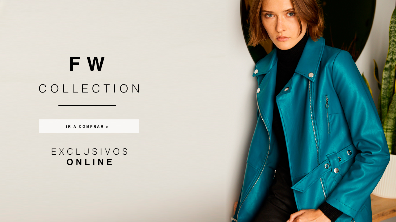 COLLECTION-online
