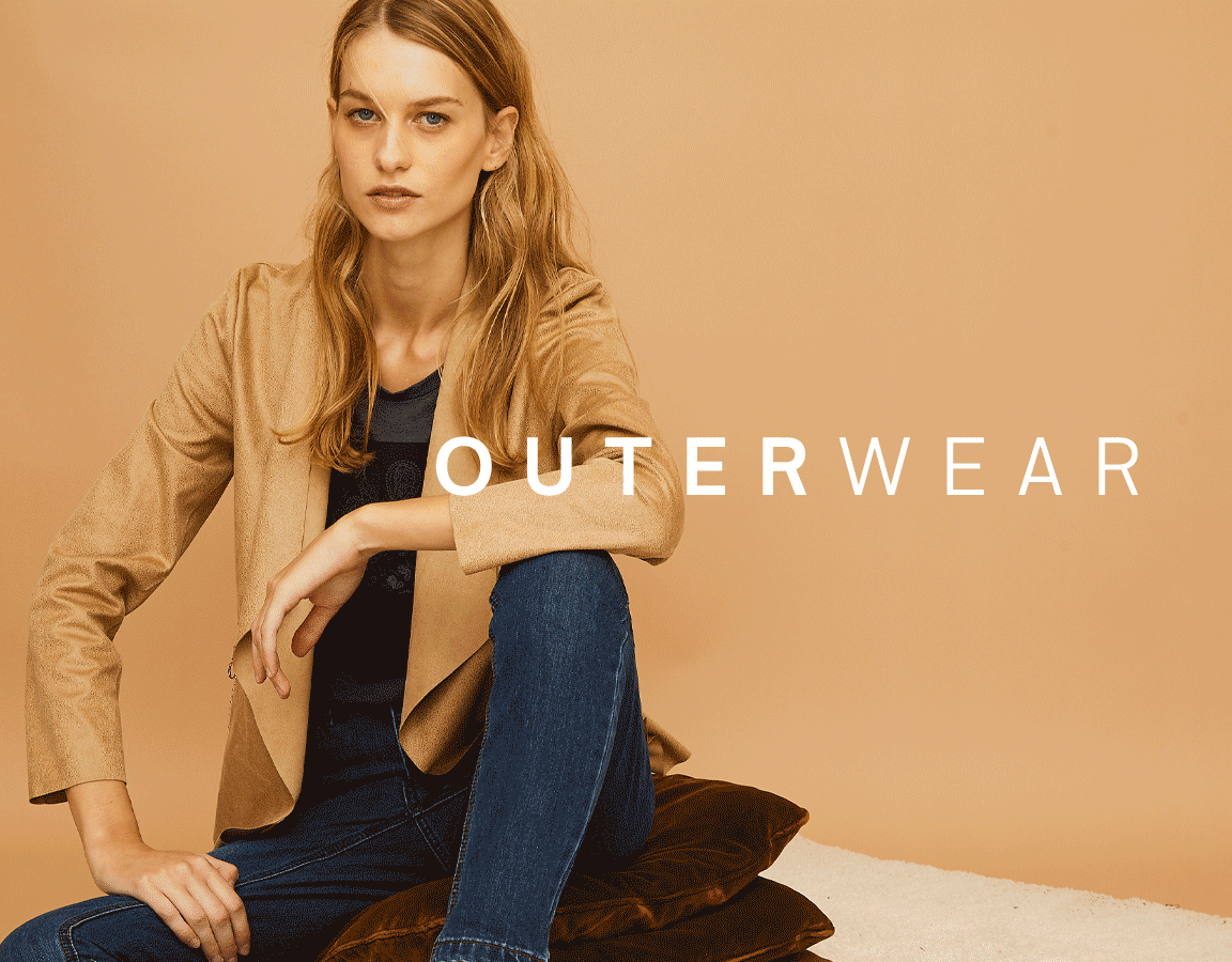 outer.sale